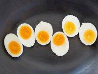 A tökéletes tojás főzése (nem csak Húsvétkor)