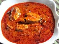 Indiai konyha - Receptek Messziföldről - Egzotikus fűszerek 7f53e0eebe