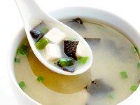 Miso leves - könnyebb, mint gondolnád