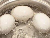 Hámozható tojás főzése egyszerűen