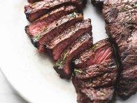 A legjobb gyors pác Steak-húsra a Grillezéshez
