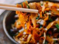 Dél-Kelet Ázsiai konyhák