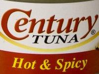 Tonhal darabok Chilis, Pikáns szószban 180g