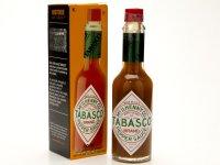 Tabasco Szósz - Klasszikus 60 ml