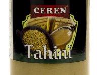 Tahini, Szezámmagpaszta 300g