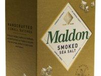 Maldon Sópehely, Füstölt - 125 g