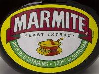 Marmite - Angol Szendvicskrém 250 g-os
