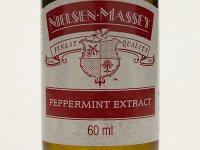 Borsmenta Kivonat - Nielsen Massey 60 ml