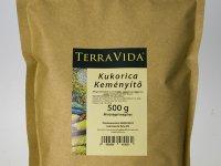 Kukorica keményítő 500 g