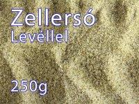 Zellersó Levéllel - 250g
