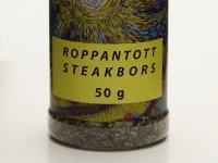 Steakbors, Roppantott - Fűszerszóróban 50g