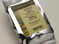 Chili, őrölt - 250 g-os kiszerelés