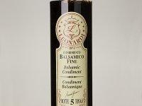 Balzsamecet Spray - Modenai, Leonardi 250 ml