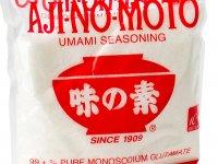 Monosodium Glutamat - Kínai Só, MSG 1000g
