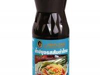Papayasaláta Öntet - Thaiföldi, 300 ml