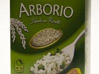 Rizs - Arborio - Risotto és Paella Rizs