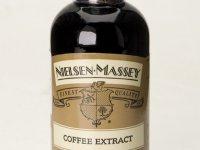 Kávé Kivonat - 60 ml