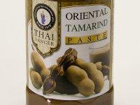 Tamarind Paszta/szósz, 250 ml, TD