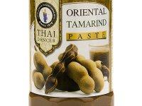 Tamarind Paszta/szósz, 435 ml, TD