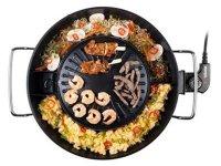 Asztali Grill - Koreai Grill és Hot Pot