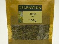 Mate Tea - Yerba Mate Tea 100g