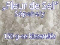 Fleur de Sel, Sópehely 150g
