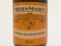 Narancsvirág víz, kivonat 60 ml