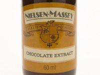Csokoládé kivonat Nielsen-Massey 60 ml