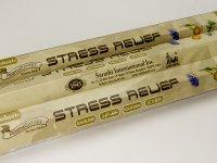 Füstölő Stresszoldó 20 szál