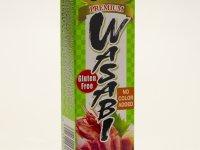 Wasabi Paszta, Prémium japán 43 g
