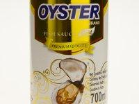Halszósz - Prémium-Gold Minőség 700 ml