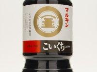 Szójaszósz - Koikuchi Shoyu Sötét, 1 literes