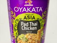Pad Thai Instant Tészta - OYAKATA