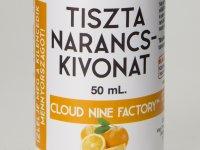 Narancs kivonat - Cloud 9 - 50ml