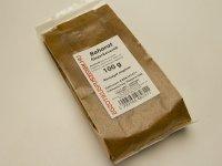 Baharat fűszerkeverék - 100 g-os kiszerelés