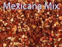 Mexicana Mix fűszerkeverék