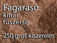 Fagarasó - 250 g-os kiszerelés