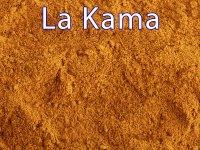La Kama fűszerkeverék