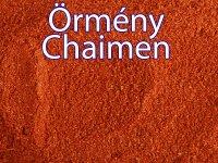 Örmény - Chaimen fűszerkeverék