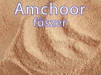 Amchoor