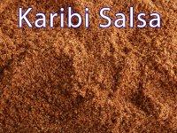 Karibi Salsa Fűszerkeverék