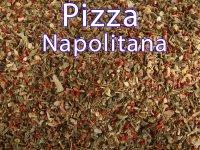Pizza Napolitana Fűszerkeverék