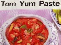 Tom Yum Thai leves fűszerkrém Lobo