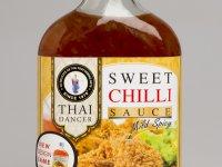 Chiliszósz, Édes - Csirkéhez 200 ml