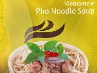 Pho leves fűszerpaszta - vietnami leves AHG