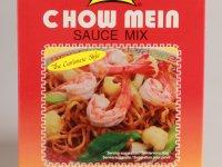 Chow Mein - kínai tészta fűszerkeverék
