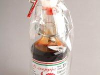 Chili Cseppje - Díszüvegben 30 ml