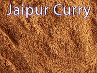 Curry, Jaipur Fűszerkeverék