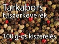 Tarkabors Keverék - 100 g-os kiszerelés