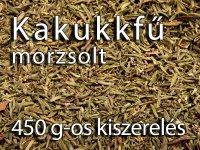 Kakukkfű, morzsolt - 450 g-os kiszerelés